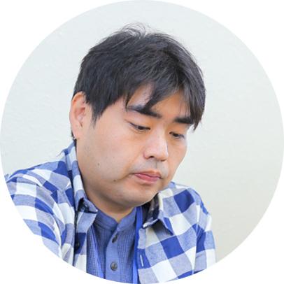小野 慎吾